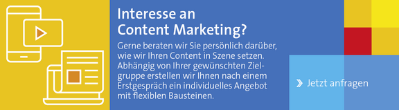 mi_connect_content_marketing.png