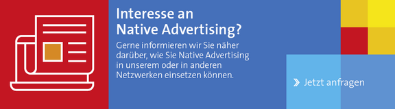 mi_connect_native_advertising.png