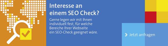 mi_connect_seo_check_banner.png