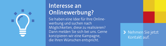 mi_connect_onlinewerbung.png